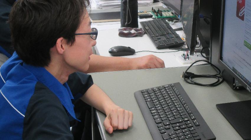 | キャリア 愛媛県、経理の転職・求人情報を探す(3ページ目)